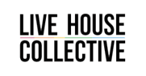 Live House Collective