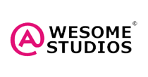 Awesome Studios