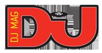 DJ Mag Nederland
