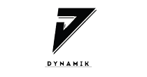 Dynamik Events
