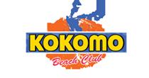 Kokomo Beachclub
